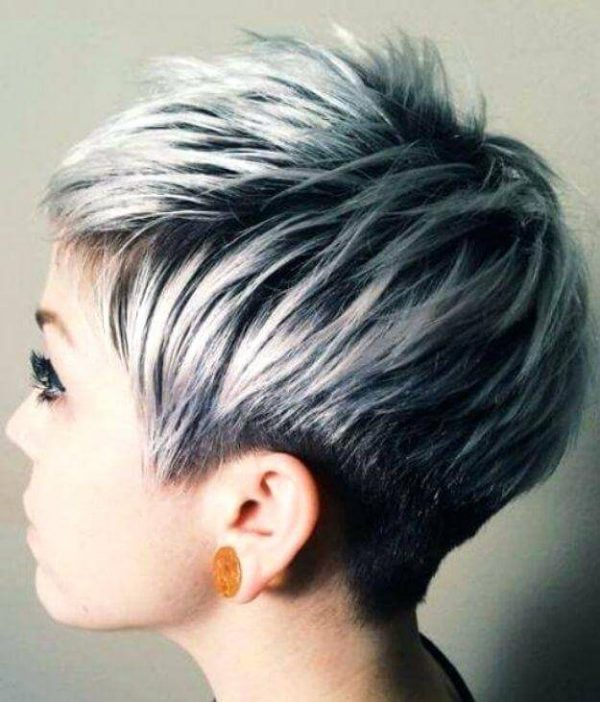Best Short Hairstyles For Women 2020 Short Haircuts For Women 2020